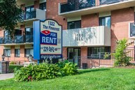 1322 McWatters Rd. Apartments Ottawa ON, K2C 3E6