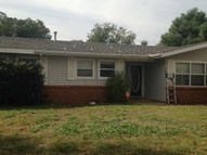 607 Nw 12th St Andrews TX, 79714