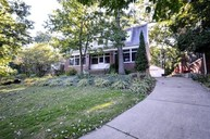10030 South Longwood Drive Chicago IL, 60643