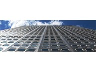 611 William Penn Place Pittsburgh PA, 15219