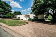 11600 Wind Creek Court Aledo TX, 76008