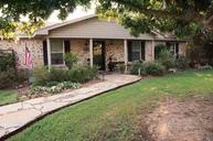 176 Lonesome Dove China Spring TX, 76633