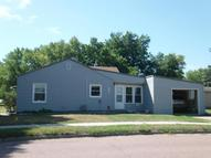 701 S Minnesota Mitchell SD, 57301