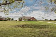 412 Dosher Ln Woodway TX, 76712