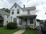 294 Bridge Street Ext. Corning NY, 14830
