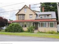 100 Route 133 Winthrop ME, 04364