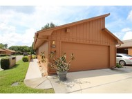 300 Pinesong Dr Casselberry FL, 32707