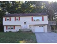 17 Cypress St Salem NH, 03079