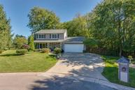 5137 Walden South Bend IN, 46614