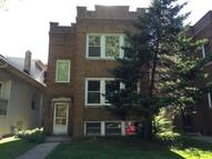 641 Elgin Avenue #1 Forest Park IL, 60130