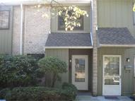 203 Valley Dr #23 West Chester PA, 19382
