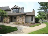 191 Hackberry Ct Warrington PA, 18976