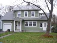 604 Parkway Ave Ewing NJ, 08618