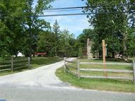 3551 Coventryville Rd Pottstown PA, 19465