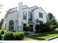 701 Radcliffe Ct Newtown Square PA, 19073