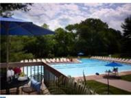 200 Meadowbrook Dr #A-2 Huntingdon Valley PA, 19006