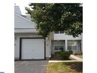 1903 Waterford Rd #34 Morrisville PA, 19067