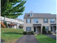 4999 Esther Reed Dr Doylestown PA, 18902
