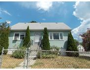 69 Myrtle St Lowell MA, 01850