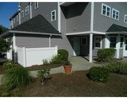 240 White Cliff Drive Plymouth MA, 02360