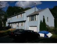 171 W Main St Westborough MA, 01581