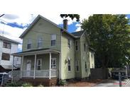 3 Whipple St Worcester MA, 01607
