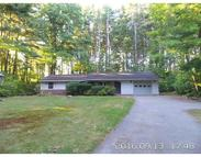 142 Mill Rd Chelmsford MA, 01824
