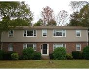 224 Chestnut North Attleboro MA, 02760