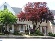 1104 Coventry Pointe Ln Pottstown PA, 19465