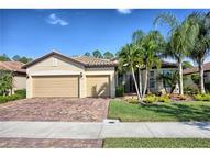 11804 Newcombe Fort Myers FL, 33913