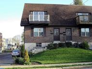 200 Prospect Ave Clifton Heights PA, 19018