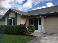 3305 Sw Villa Palm City FL, 34990