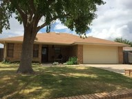 328 Willowood Dr Midland TX, 79703