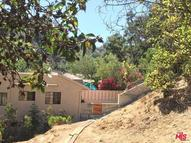 10337 Caribou Ln Los Angeles CA, 90077