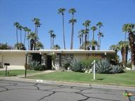 2486 Madrona Dr Palm Springs CA, 92264