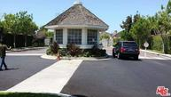 3860 Amberly Dr F Inglewood CA, 90305