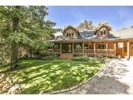 26212 Bubbling Brook Drive Foristell MO, 63348