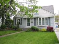 1023 Amelia Avenue Royal Oak MI, 48073