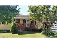 404 Virginia Ave Vestal NY, 13850