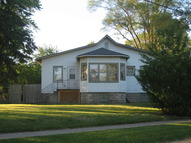 1425 Woodbine Drive Round Lake Beach IL, 60073
