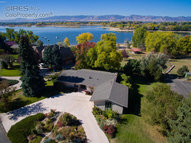 3409 Shore Rd Fort Collins CO, 80524