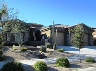 1703 W Sleepy Ranch Road Phoenix AZ, 85085