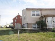 302 Forge Rd #A East Greenville PA, 18041