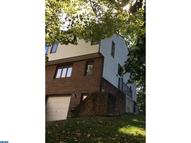 110 Hamlet Dr King Of Prussia PA, 19406