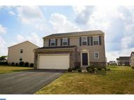 117 Dove Dr Gilbertsville PA, 19525