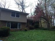 1380 Old Ford Rd Huntingdon Valley PA, 19006