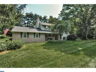 1113 S Concord Rd West Chester PA, 19382