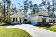 285 Hampton Lake Drive Bluffton SC, 29910