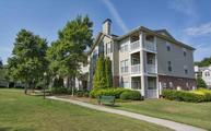Chroma Park Apartments Austell GA, 30106