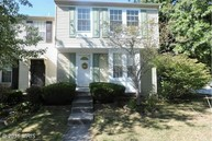 40 Shrewsbury Court Perry Hall MD, 21128